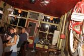 Spuyten Duyvil - Ale House   Bar in NYC