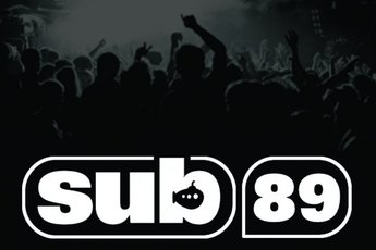 Sub89 (Reading, UK) - Concert Venue in London.