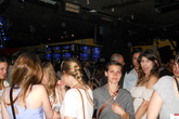 BarCo - Club | Live Music Venue in Madrid