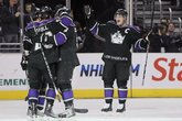 Kings-hockey_s165x110