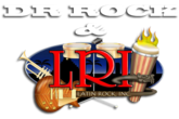 Voices of Latin Rock Autism Awareness Benefit Concert - Concert in San Francisco.