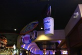 Dave-and-busters_s165x110