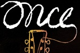 Once - Musical in SF