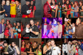 Halloween Bash at Slate - Costume Party | Holiday Event in New York.