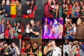 Halloween-bash-at-slate_s268x178