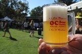 Orange County Beer Festival - Beer Festival in Los Angeles.