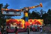 Greenbelt-labor-day-festival_s165x110