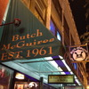 Butch McGuire's