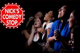 Nicks-comedy-stop_s268x178
