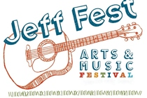 Jeff Fest Arts & Music Festival 2014 - Arts Festival | Music Festival | Outdoor Event in Chicago