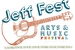 Jeff Fest Arts & Music Festival - Arts Festival | Music Festival | Outdoor Event in Chicago