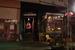 Filmkunstbar Fitzcarraldo - Event Space   Theater   Café   Bar   Live Music Venue in Berlin.