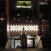 Comedy Cellar - Bar | Comedy Club | Restaurant in New York.