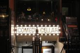 Comedy Cellar - Bar | Comedy Club | Restaurant in New York.