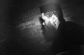 The-weeknd_s268x178