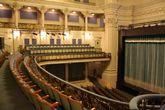 Teatre Coliseum  - Concert Venue | Theater in Barcelona