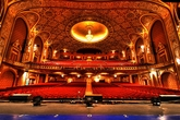 Providence Performing Arts Center (Providence, RI) - Performing Arts Center in Boston
