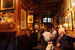 Gordon&#x27;s Wine Bar - Historic Bar | Restaurant | Wine Bar in London.
