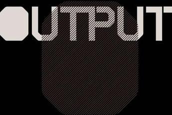 Output - Club | Nightclub | Live Music Venue in New York.
