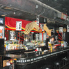 Eastern Bloc - Dive Bar | Gay Bar in New York.