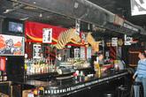 Eastern Bloc - Dive Bar   Gay Bar in New York.