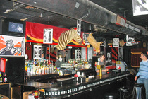 Eastern Bloc - Dive Bar | Gay Bar in New York.