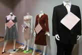 Annual Outstanding Art of Television Costume Design - Art Exhibit | Fashion Event in Los Angeles.