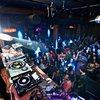 Los Globos - Club | Historic Bar | Live Music Venue in Los Angeles.