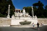 Piazza-del-popolo_s165x110