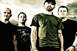 Rise-against_s268x178