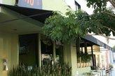 Nic's Restaurant & Martini Lounge - Bar | Restaurant | Lounge in Los Angeles.