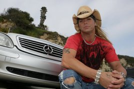 Bret-michaels_s268x178