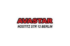 Avastar - Bar | Club in Berlin.