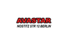 Avastar