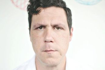 Damien Jurado