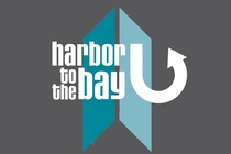 Harbor to the Bay - Benefit / Charity Event | Cycling in Boston.