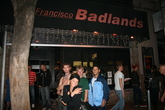 SF Badlands - Club | Gay Bar | Gay Club in SF