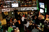 The Greatest Bar - Club | Sports Bar in Boston.
