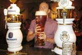 Oktoberfest in London - Cultural Festival | Beer Festival in London.
