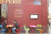 Sacre-coeur_s165x110