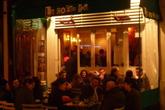 Le Coeur Fou - Bar in Paris