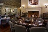 One Pico - American Restaurant | Hotel Bar | Lounge | Mediterranean Restaurant | Seafood Restaurant in LA