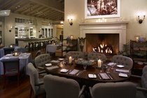 One Pico - American Restaurant | Hotel Bar | Lounge | Mediterranean Restaurant | Seafood Restaurant in Los Angeles.