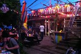 Hannekes Boom - Café | Gastropub in Amsterdam.