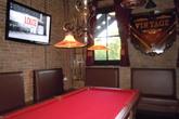 Vintage-lounge-chicago_s165x110