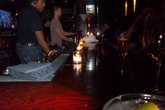 dbar - Gay Club | Lounge | Restaurant in Boston