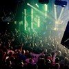 WesterUnie - Nightclub in Amsterdam.