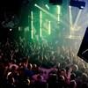 WesterUnie - Nightclub in Amsterdam.