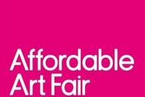 Affordable Art Fair Fall 2014 - Art Exhibit | Arts Festival | Shopping Event in New York