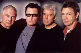 Golden-earring-1_s268x178
